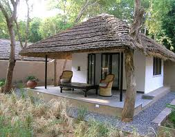Khem Villas, Luxury Cottage