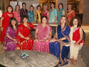 Destination Wedding in Gujarat, India