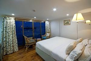 Guest Room, Raj Mahal