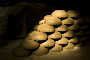Pottery in Koh Kred