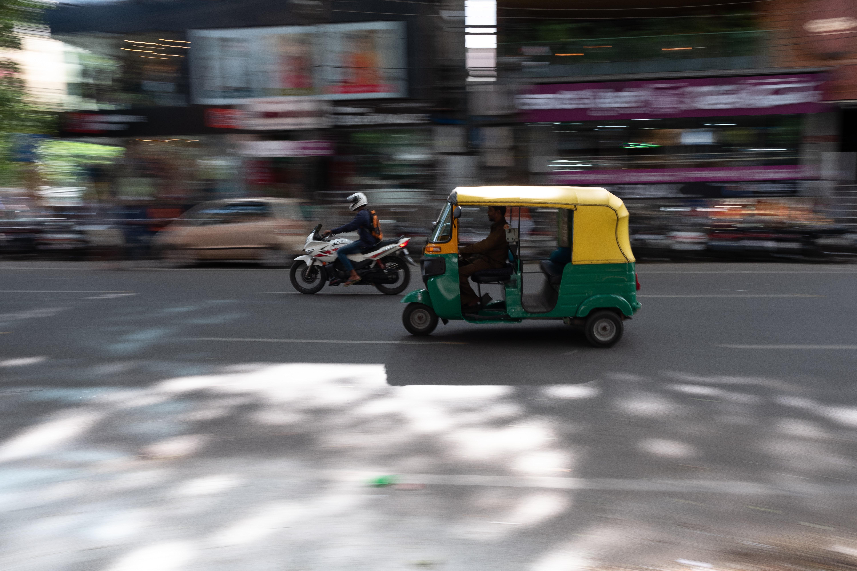 Auto-Rickshaw-Sodha-Travel