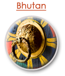 Bhutan_Destination_Guide-1