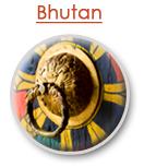 Bhutan_Destination_Guide-1