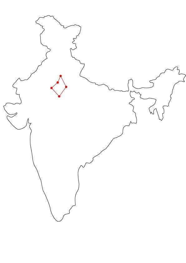 Delhi-Dadhikar-Jaipur-Ranthambore-Agra-Delhi.jpg