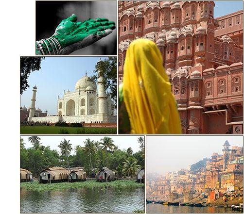 mosaic_LegendsOfIndia-1.jpg