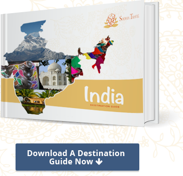 India_Destination_Guide-1