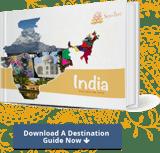 India_Destination_Guide-1