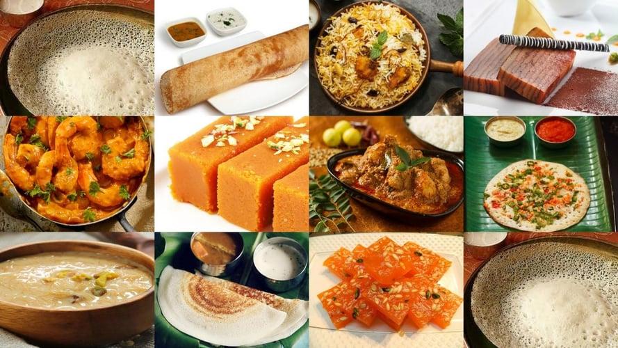 Indian Food-1