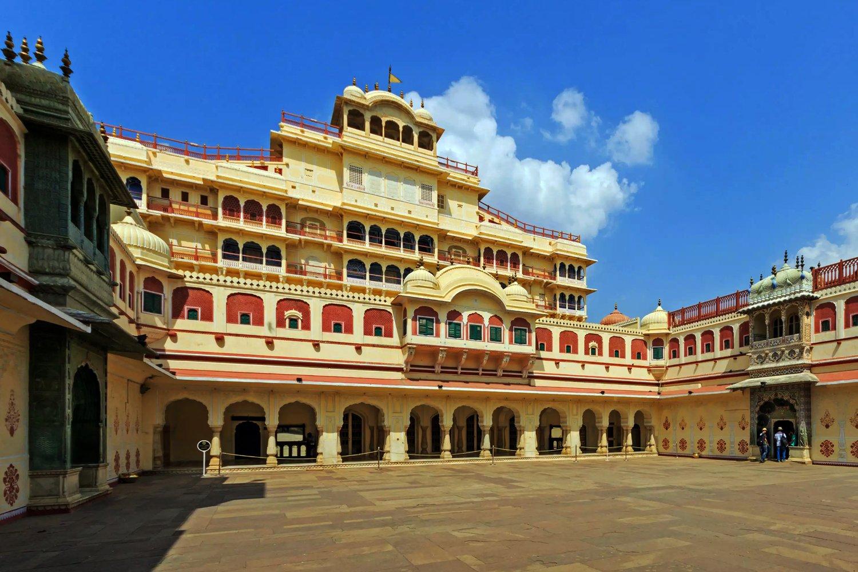 Jaipur-5