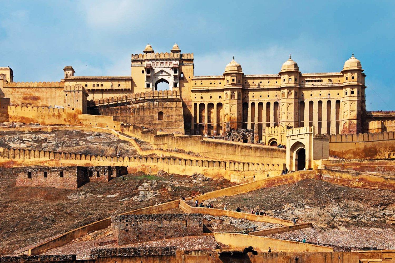 Jaipur-6