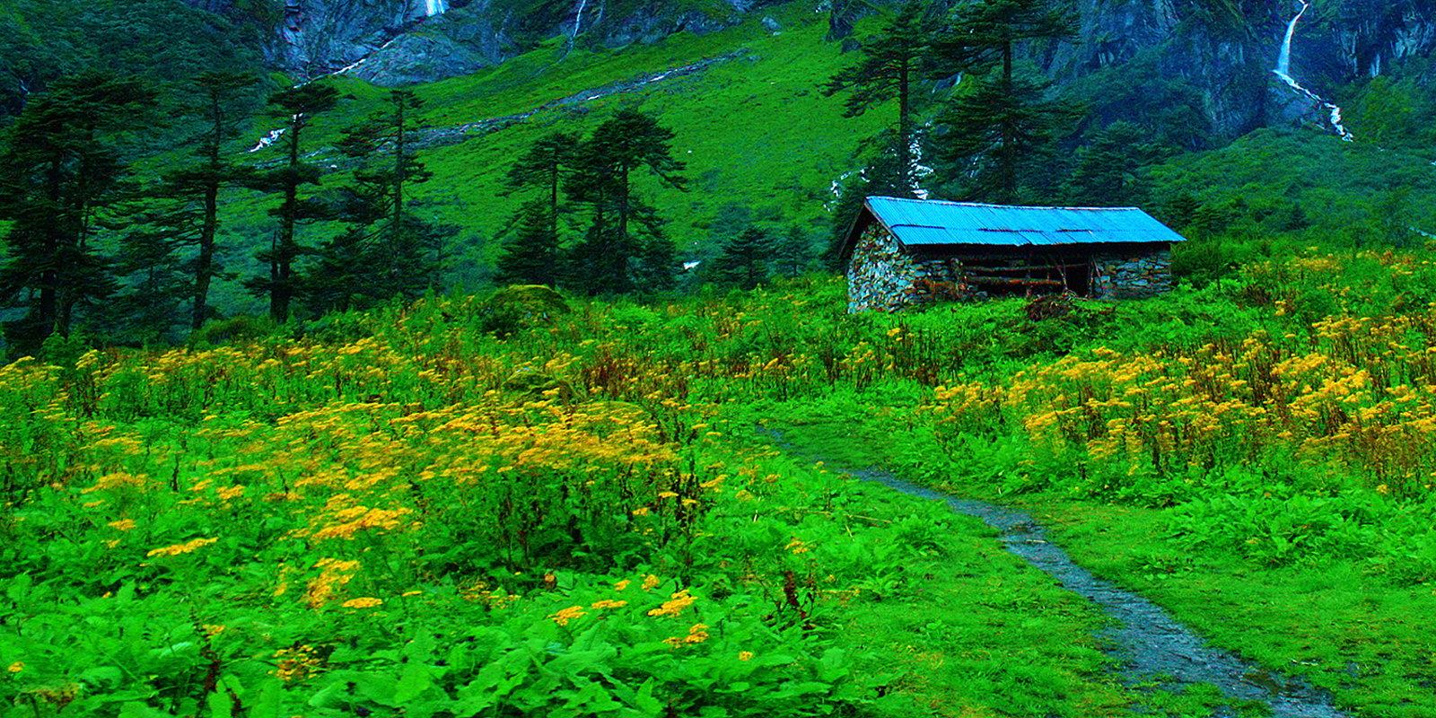 Makalu-Barun-National-Park-sodha-travel