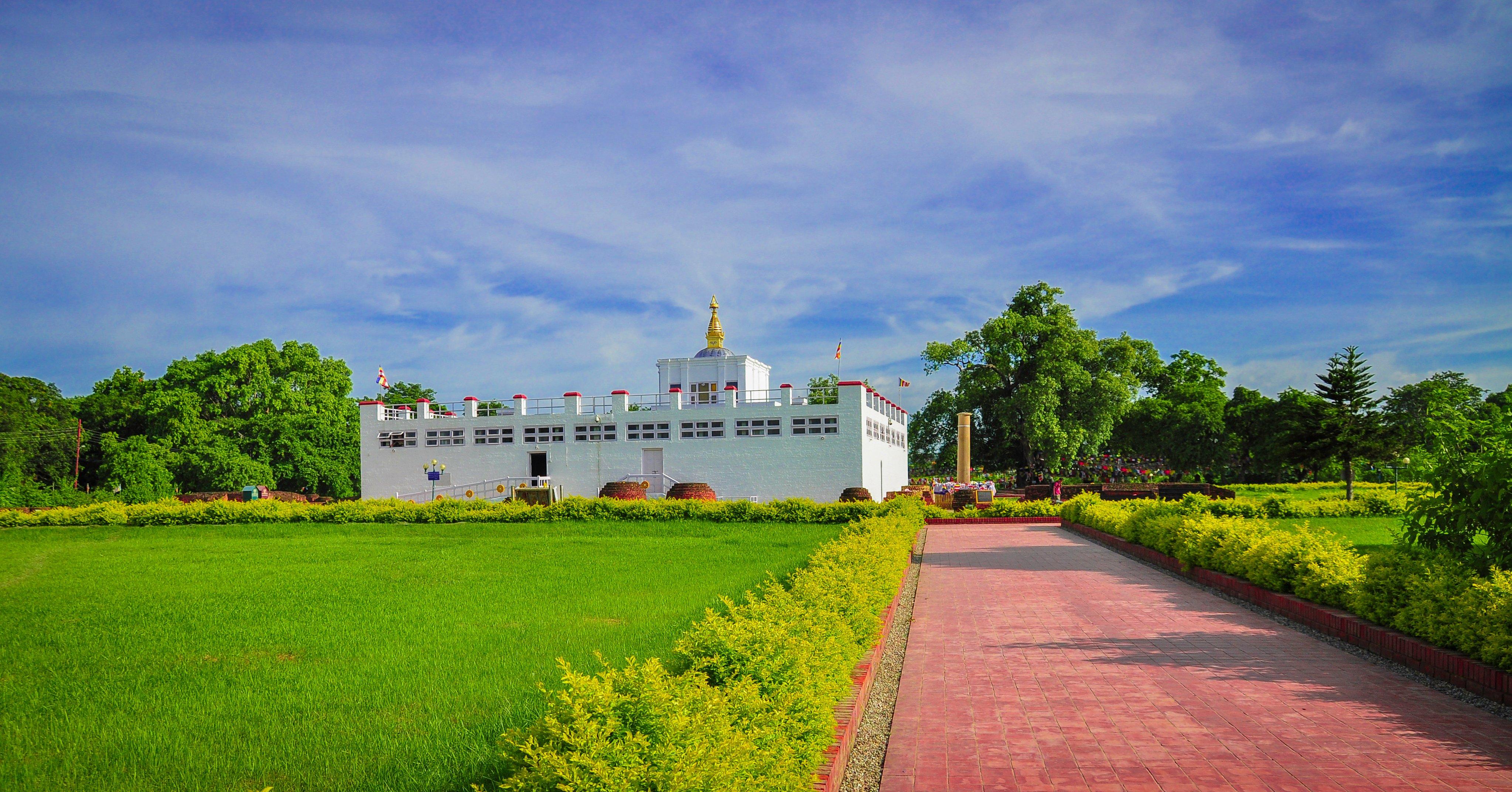 Mayadevi-temple-sodha-travel
