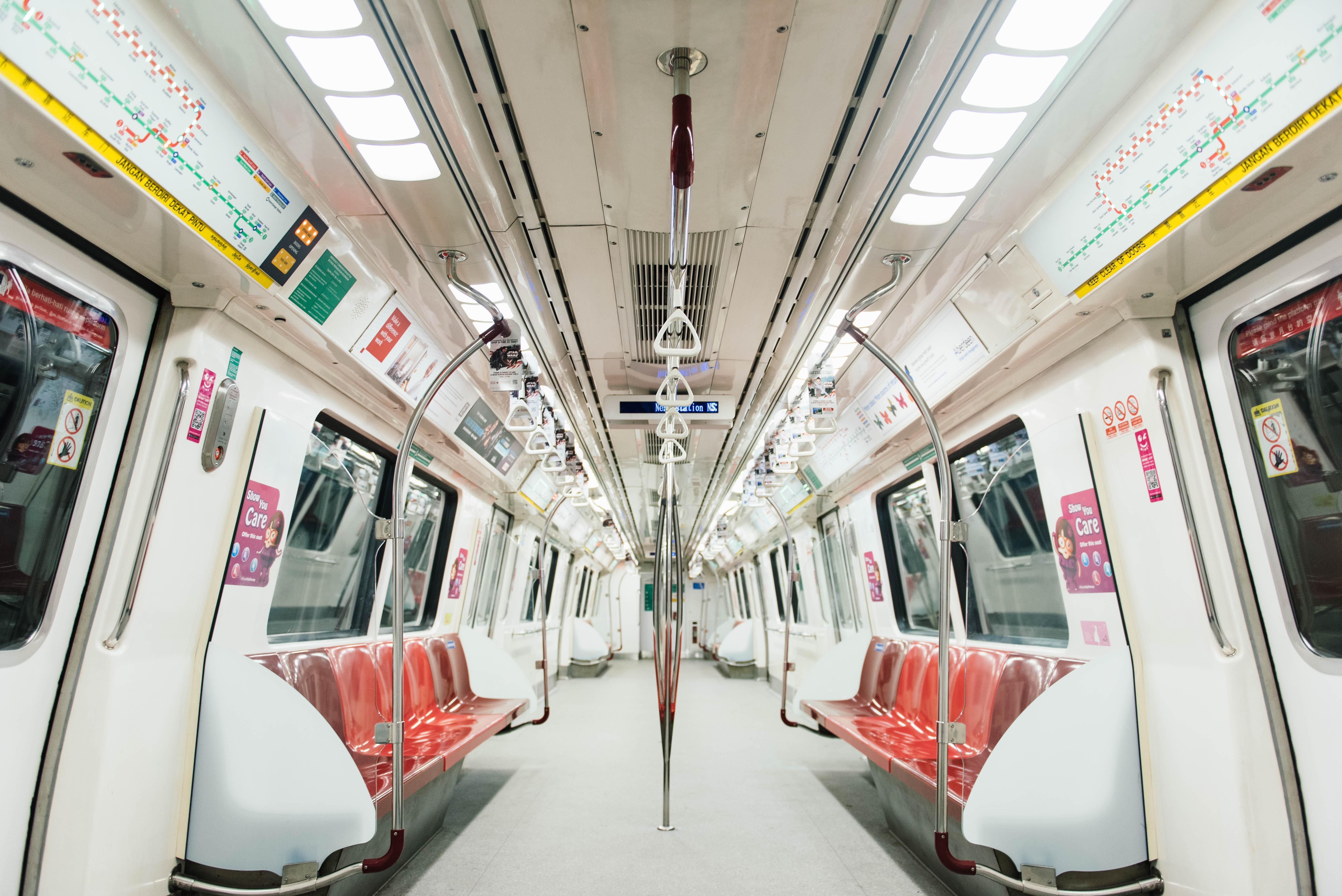 Metro-Sodha-Travel