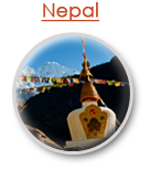 Nepal_Destination_Guide-1