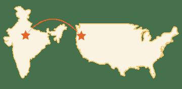 India-Oregon-map.png