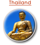 Thailand_Destination_Guide-1