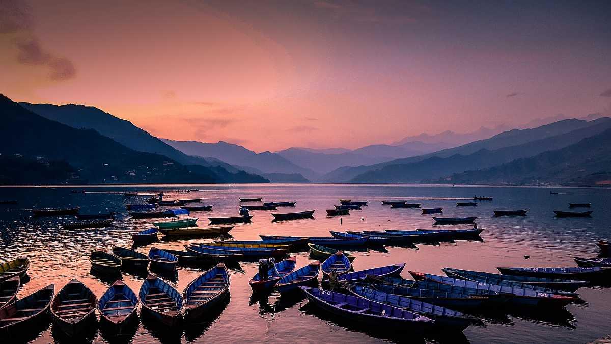 The Rupa Tal- Sodha Travel