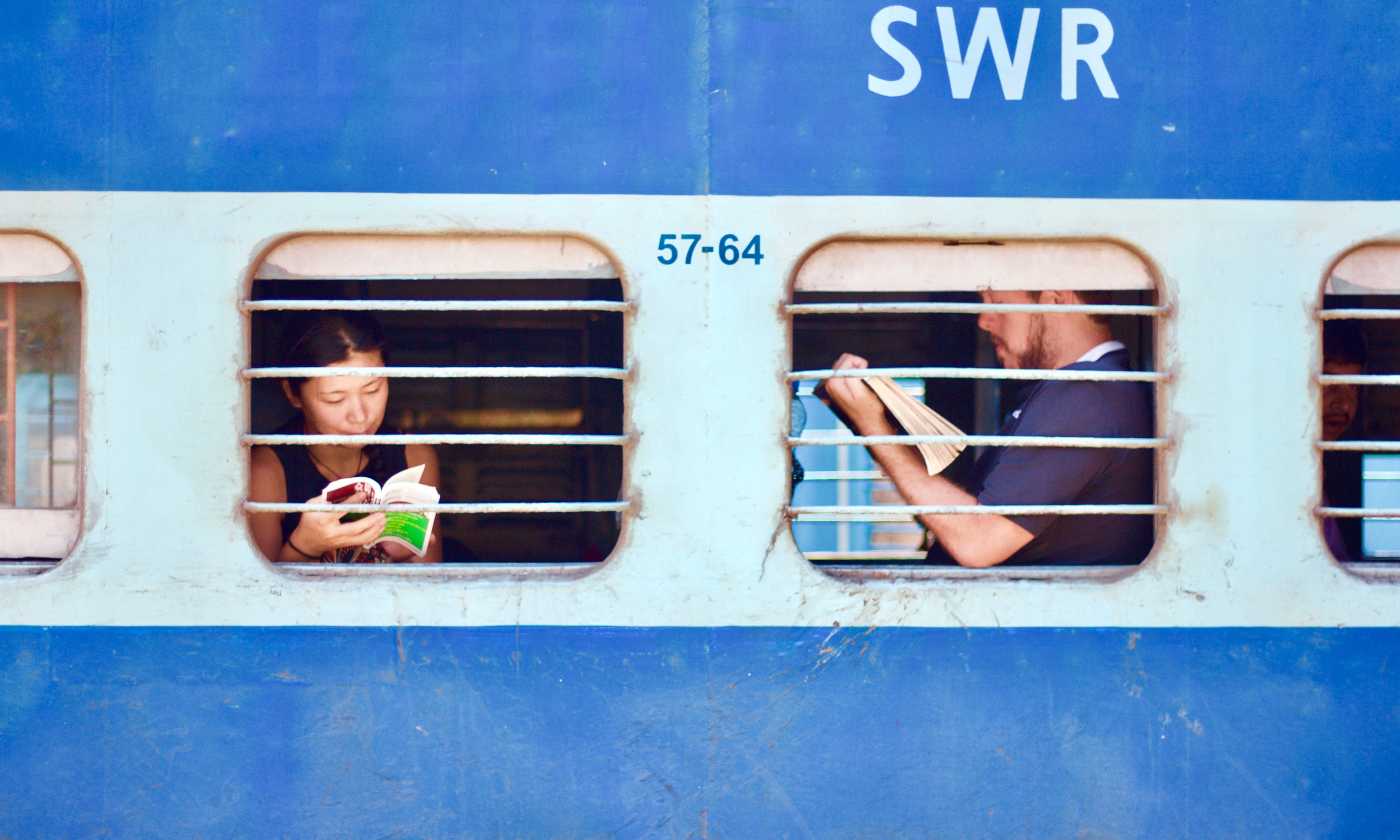 Trains-Sodha-Travel