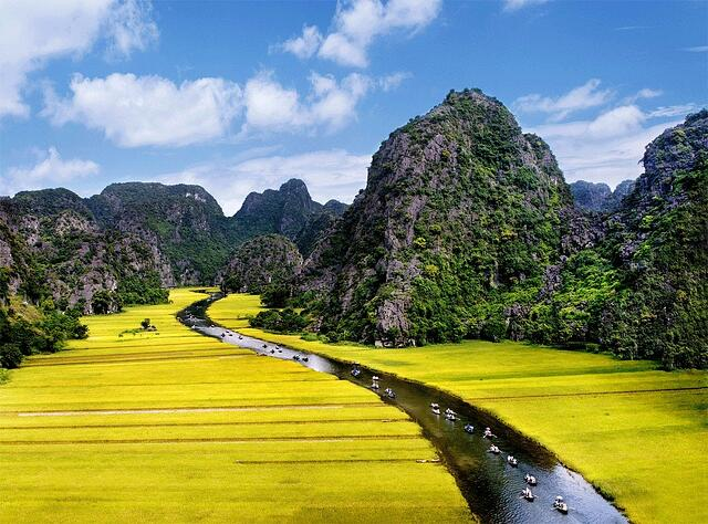Trang An Landscape Complex.jpg