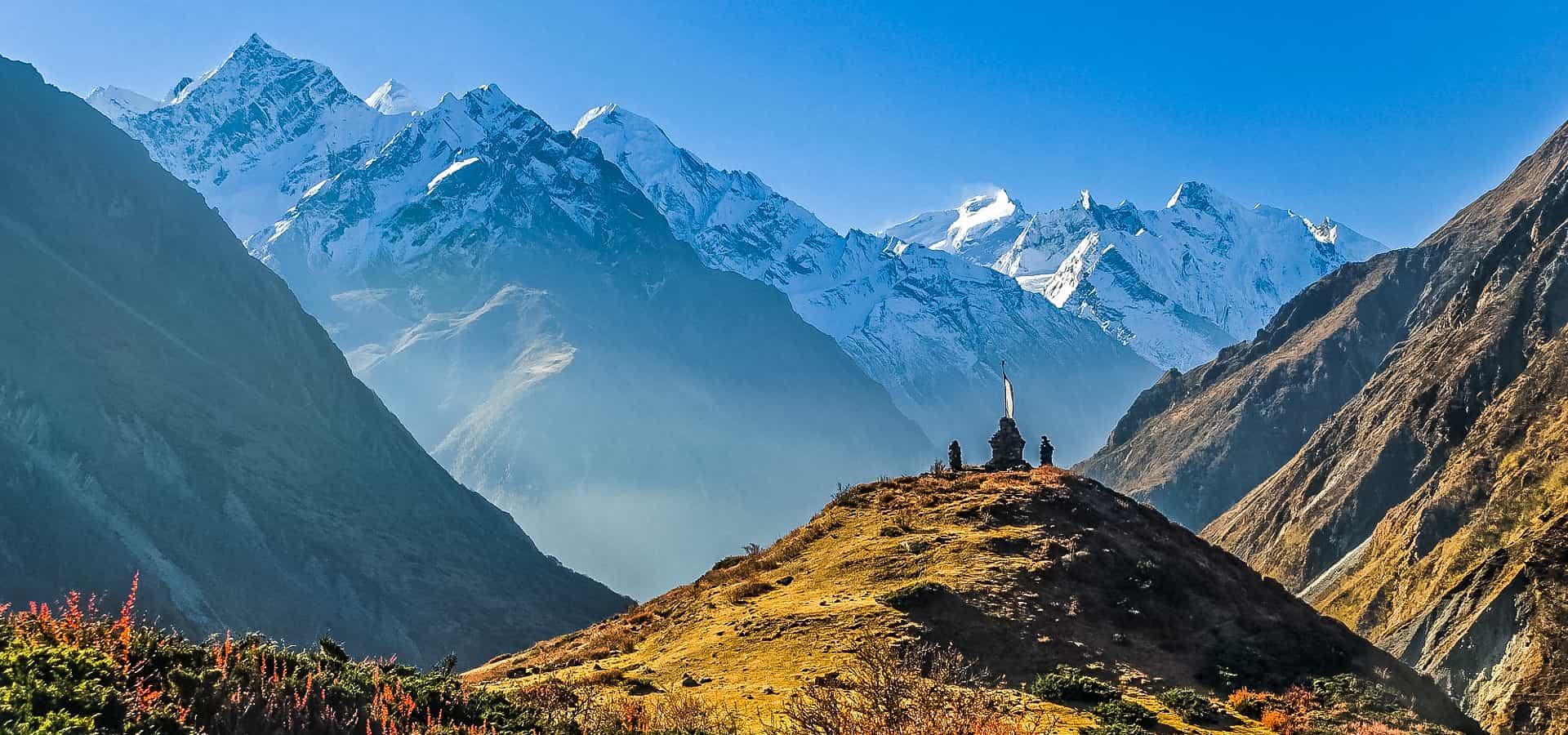 Tsum-Valley-Trek-in-Nepal-Sodha-Travel