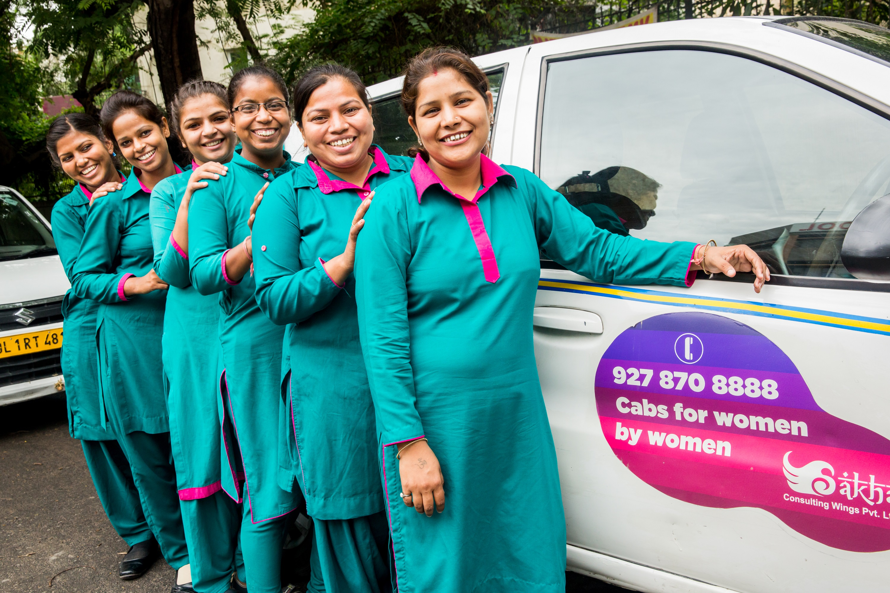 Women-on-wheels-Sodha-Travel