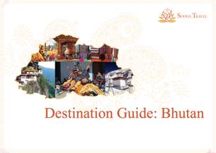 bhutan-destination-guide-1-474307-edited