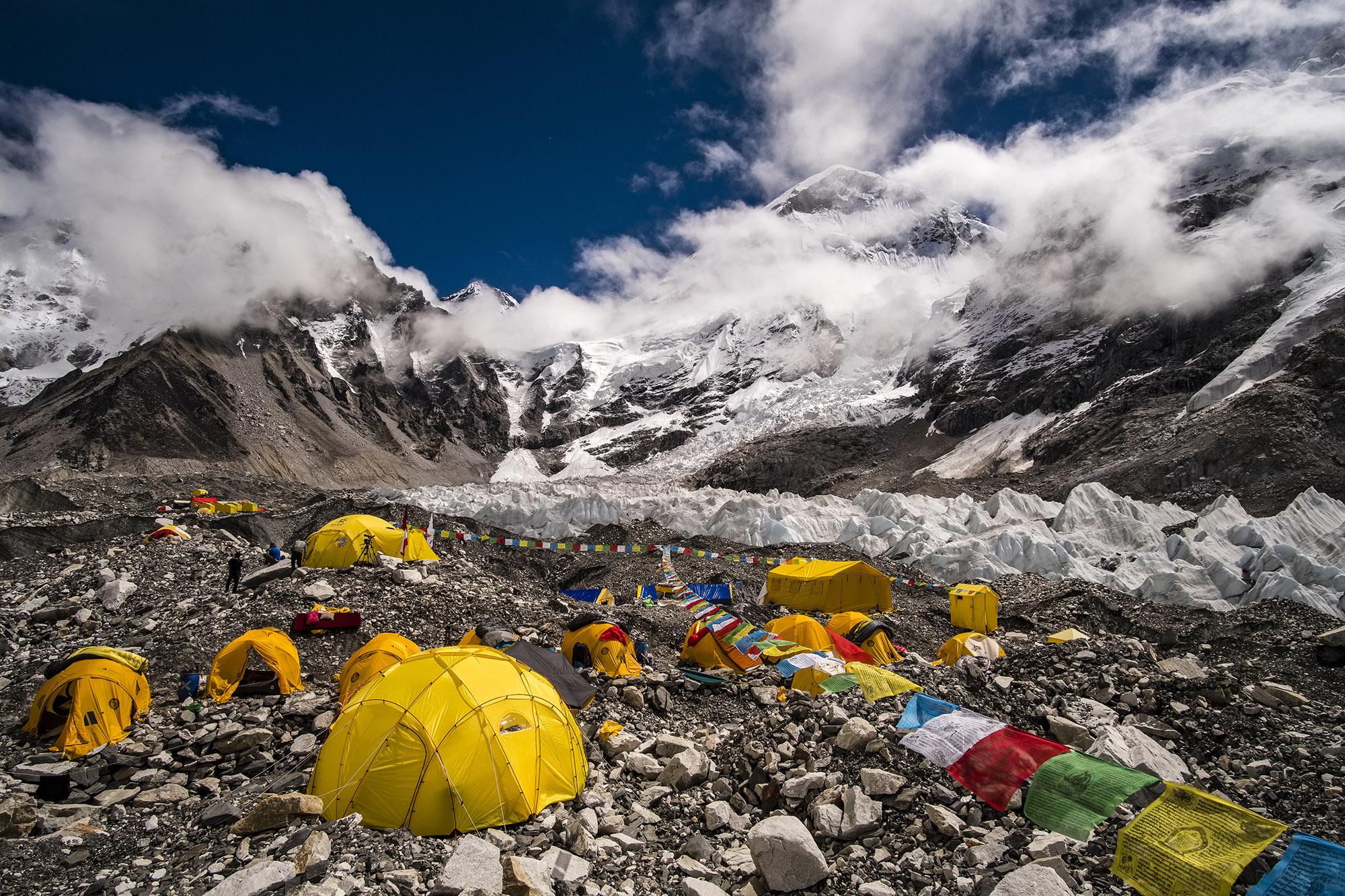 everest-base-camp-Sodha-Travel