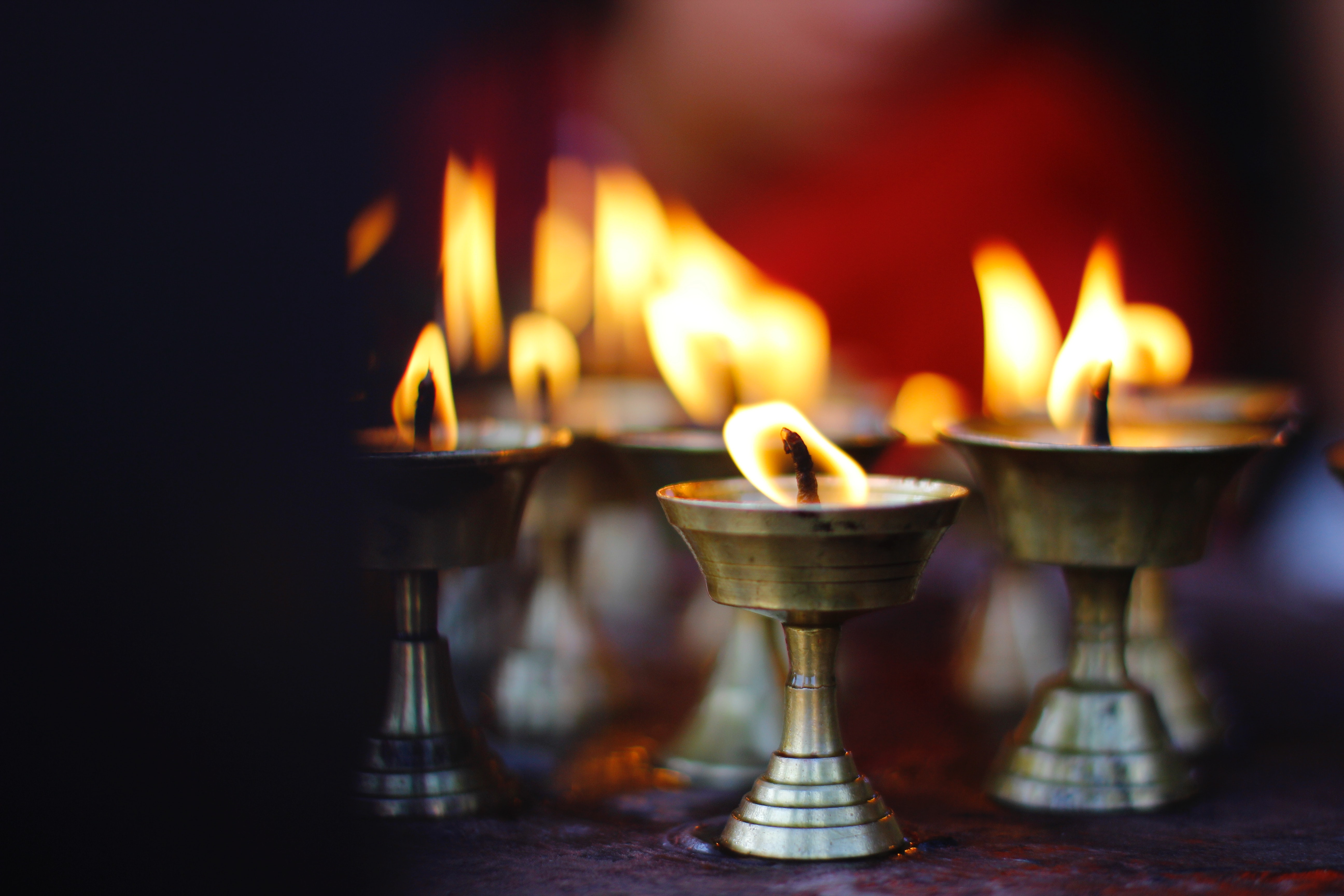 hindu-Rituals-Sodha-Travels