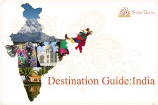 india-destination-guide