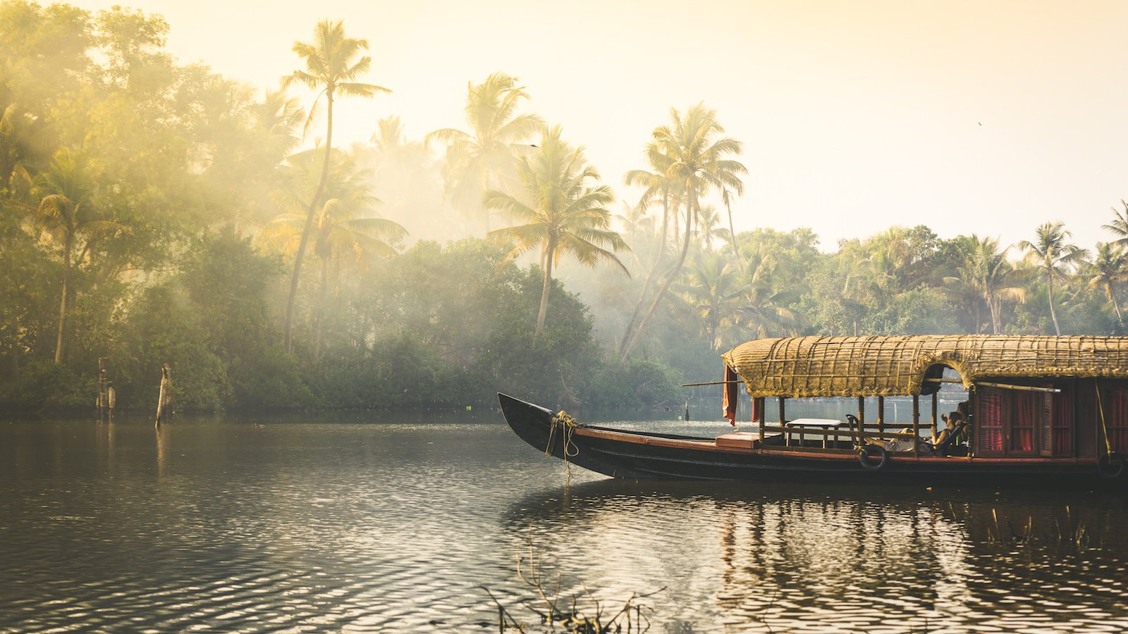 india-kerala-backwaters-sodha-travel