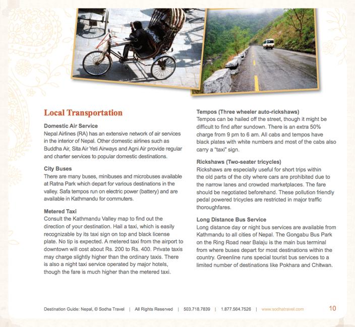 inside-nepal-destination-guide-862543-edited