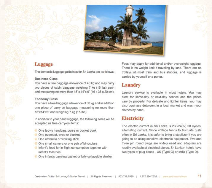 inside-sri-lanka-destination-guide