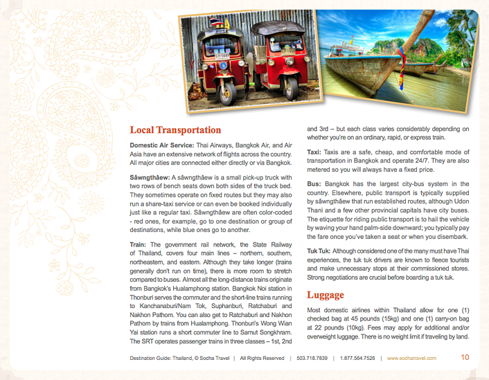 thailand-destination-guide-1-316116-edited