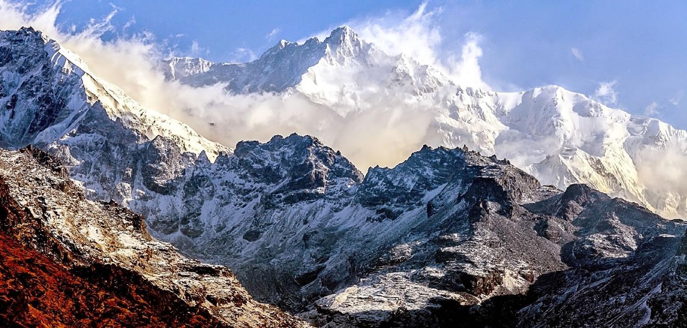 kanchanjunga-trek-Sodha Travel
