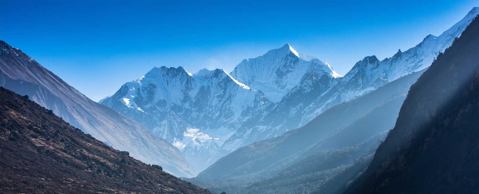 langtang-valley-trek-Sodha-Travel