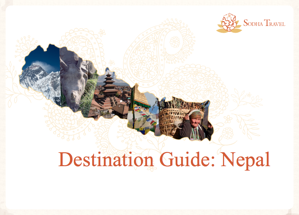 nepal-destination-guide-1-618399-edited