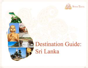 sri-lanka-destination-guide-177826-edited