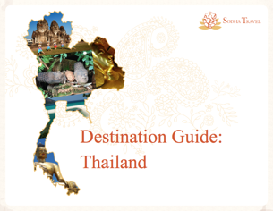 thailand-destination-guide-1-316116-edited