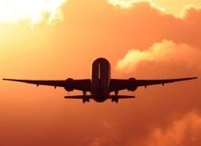 International Airfare