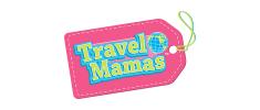 Travel Mama