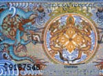 Bhutan Currency