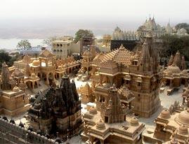 Festive Gujarat