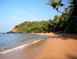 Western Paradise