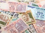 India Currency