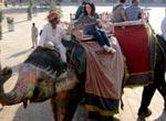 India Festivals and Holidays