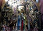 Nepal Religion