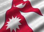 Nepal Time Zone