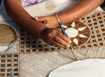 Sri Lanka Festivals and Holidays