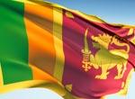 Sri Lanka Time Zone