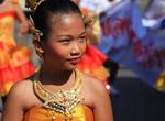 Thailand Locals
